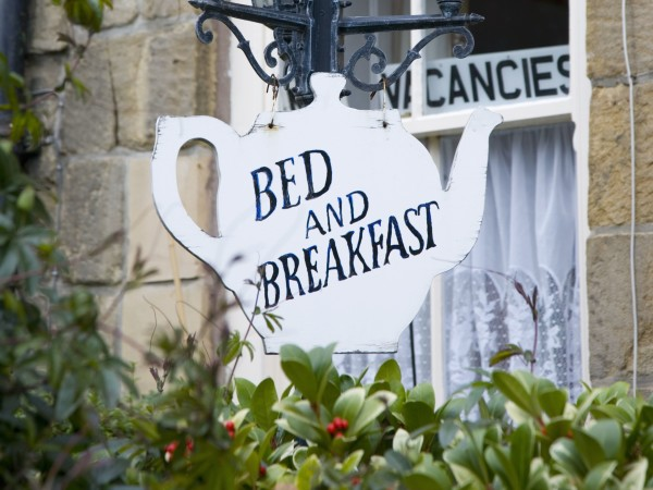 Bed and Breakfast Luminarie Salerno 2021 Luci d'Artista